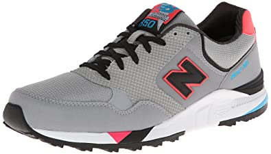 Men's M850 Classic Running Shoe