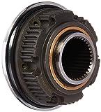 G2 Axle&Gear 8920343 Dana 60 Hubs 35 Spline