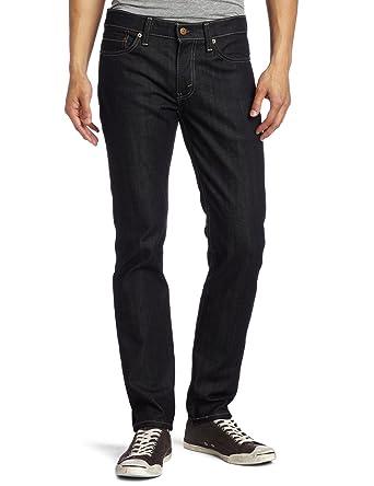 ff2bca8b1cef3 Levi s Mens 511 Slim Fit Jean Jeans - Blue -  Amazon.co.uk  Clothing