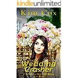 The Wedding Crasher (Lana Malloy Paranormal Mystery Book 3)