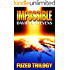 Impossible (Fuzed Trilogy Book 3)