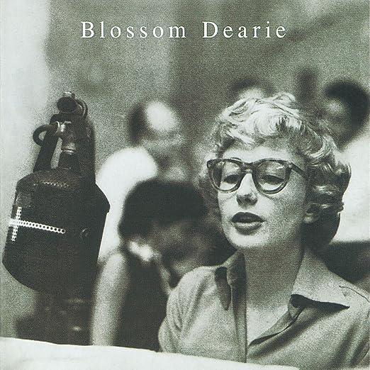 Blossom Dearie: Amazon.com.br: CD e Vinil