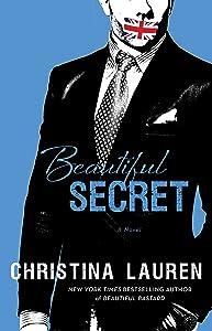 Beautiful Secret (The Beautiful Series Book 8)