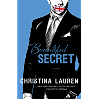 Beautiful Secret (The Beautiful Series Book 8) (English Edition)