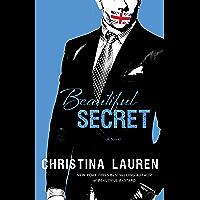 Beautiful Secret (The Beautiful Series Book 8) (English Edition)