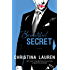 Beautiful Secret (The Beautiful Series Book 4)