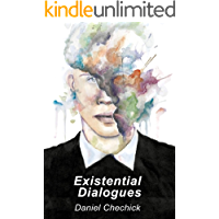 Existential Dialogues: Within Yourself