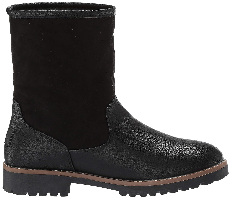 Nautica Womens Bosun 2 Fashion Boot