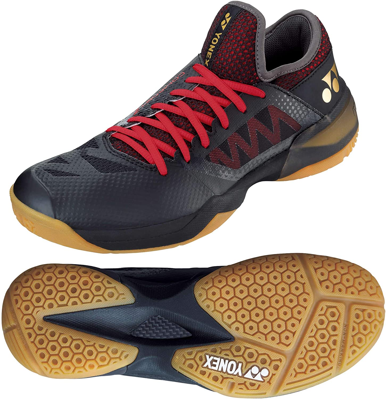 YONEX Power Cushion Comfort Z2 Chaussures de Badminton pour