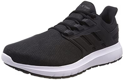new style 8cd95 15c0c adidas Unisex-Erwachsene Energy Cloud 2 CG4061 Sneaker Mehrfarbig (Indigo  001) 42 2