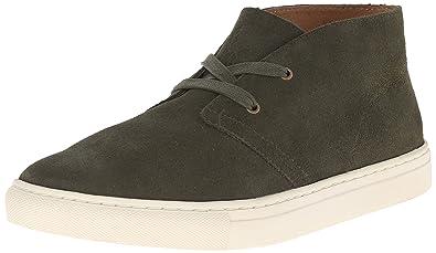 polo ralph lauren shoes for men faxon low 8d form example