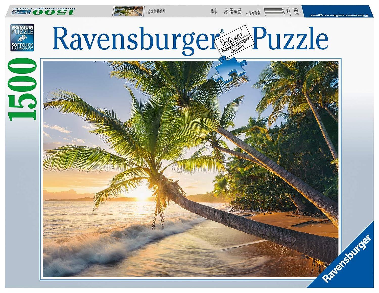 Ravensburger 15015 toys