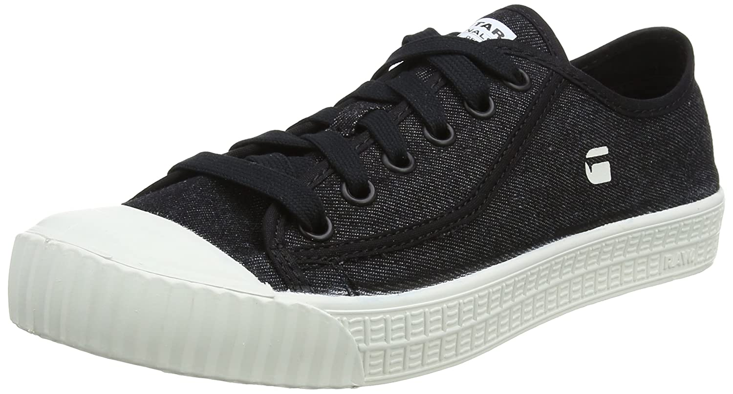 Low RAW STAR Chaussures Rovulc Baskets G et Sacs Homme q7OatgaPxw