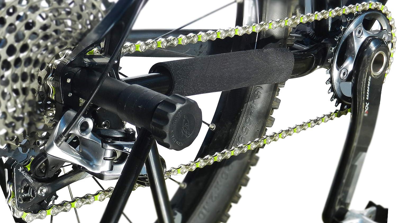 DECA-101 Taya 10 Speed Color Bike Chain 116 Links
