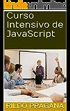 Curso Intensivo de JavaScript