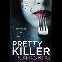 Pretty Killer (English Edition)
