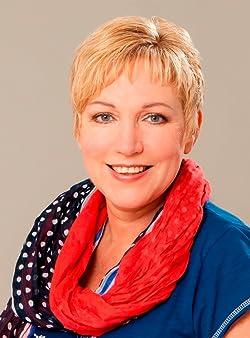 Karin Seemayer