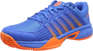 K-Swiss Performance KS Tfw Express Light HB, Zapatillas de Tenis ...