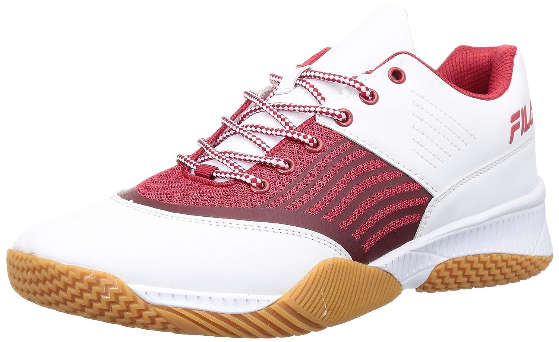 Buy Fila Men's Boston Tennis Shoes at