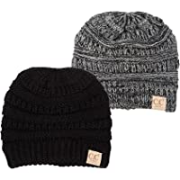 1e65dd29a Amazon Best Sellers: Best Boys' Cold Weather Hats & Caps