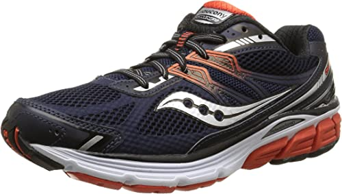 wiggle saucony, OFF 72%,Free delivery!