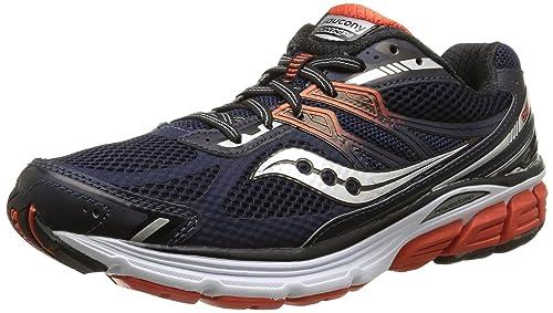 6adfaa8034 Saucony Men's Omni 14 Running Shoe