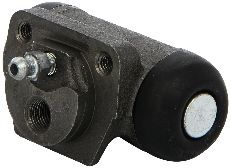 Magneti Marelli bsw0370 Cilindro de freno magneti marelli AMP spa