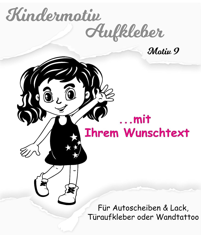 Wandtattoo ***GESCHWISTER mit Ihrem Wunschtext*** freie Gr/ö/ßen.-Schrift /& Farbauswahl Kinder//Babyaufkleber