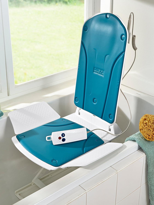 hausmittel gegen schimmel hausmittel gegen schimmel helfen essig alkohol wirklich schimmel. Black Bedroom Furniture Sets. Home Design Ideas