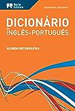 Dicionário Moderno de Inglês-Português Porto Editora / Porto Editora Moderno English-Portuguese Dictionary (English Edition)