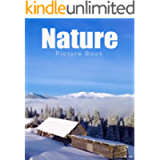 Nature Photography Photo Book | R10