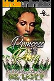 Princess and The Plug