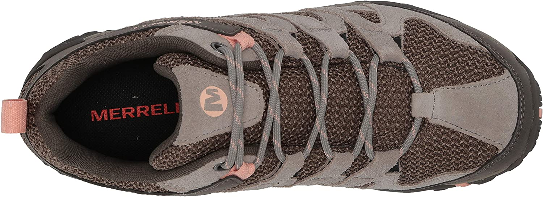 Merrell Womens J033034 Hiking Boot
