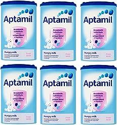 Amazon com: Aptamil: Stores