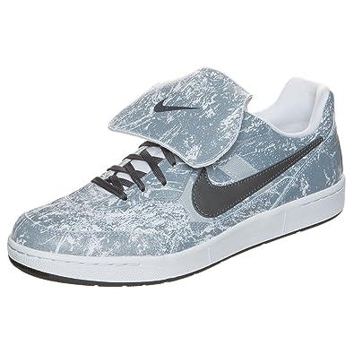 Nike Tiempo 94 FC 685199 100 Herren Sneaker 42   44.5 NEU