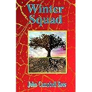 Winter Squad