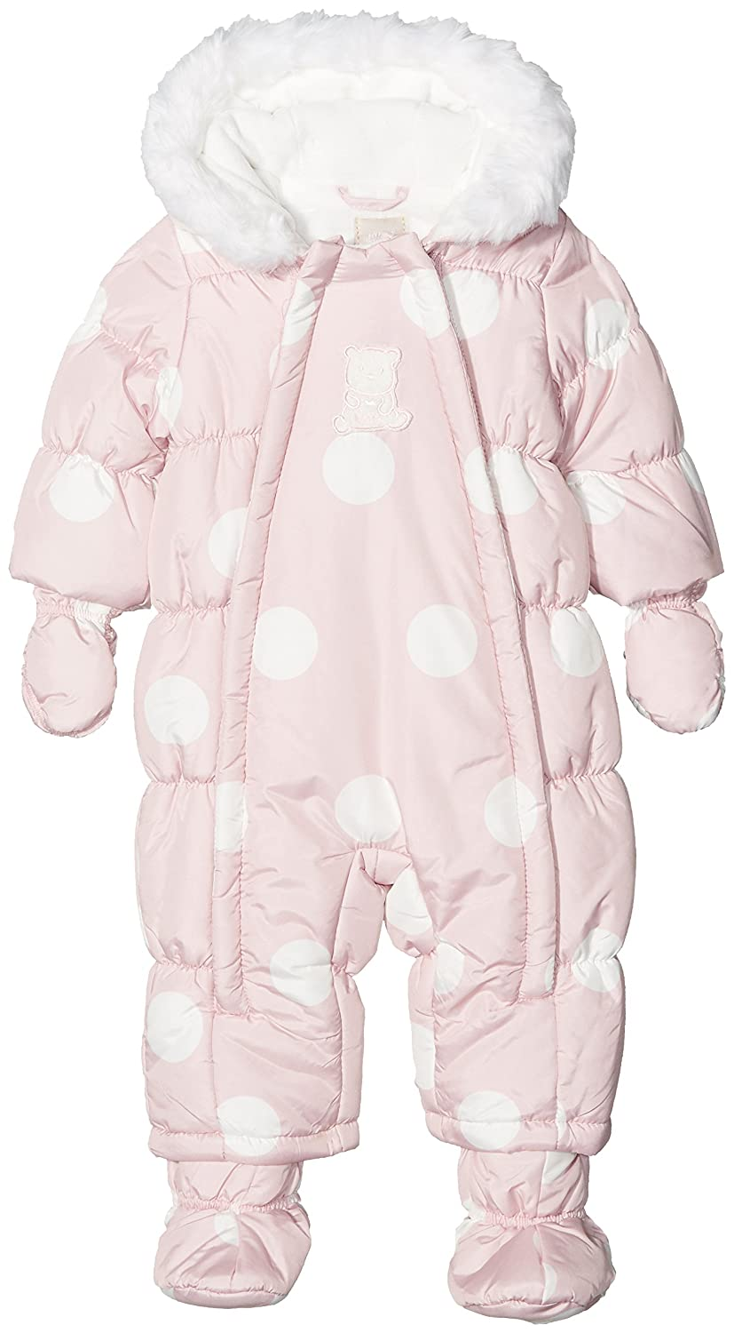 Chicco Baby Sports Jacket 9029350000000