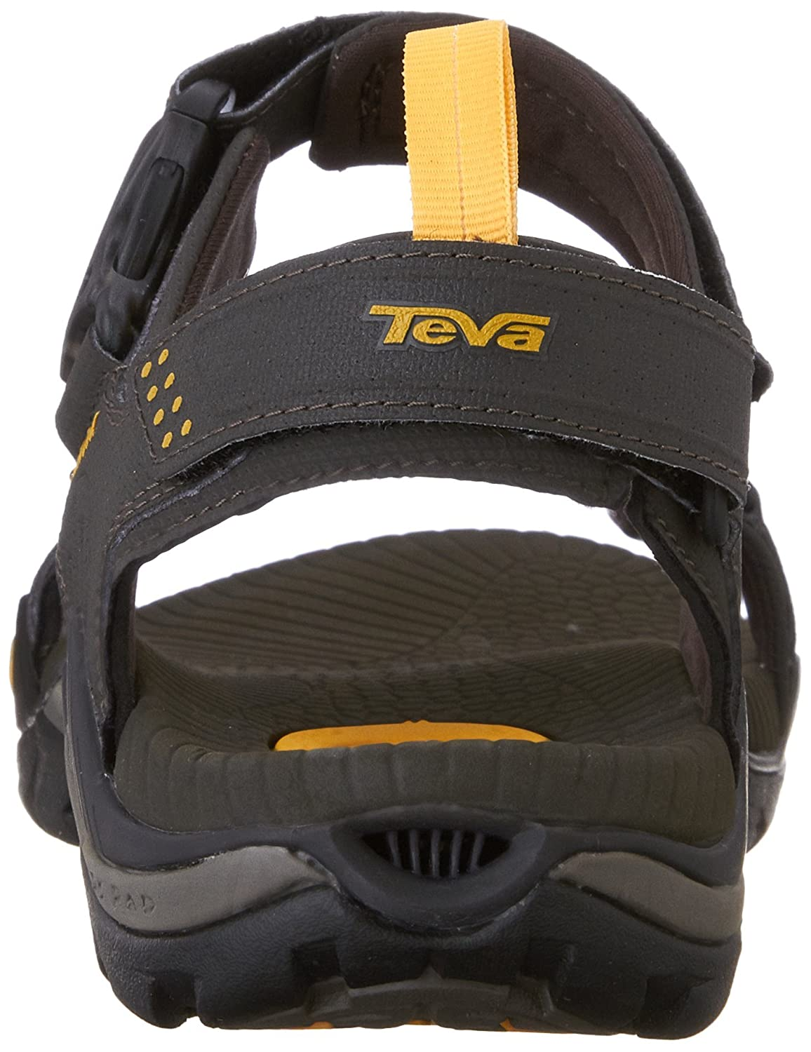 76ada4ce3 Teva Toachi Men s Sandal  Amazon.co.uk  Shoes   Bags