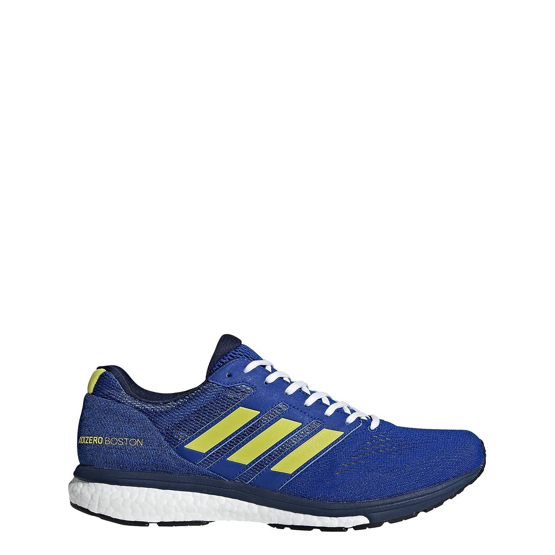 adidas Men's Adizero Boston 7 Running Shoes