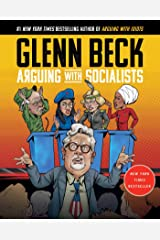 Arguing with Socialists Kindle Edition