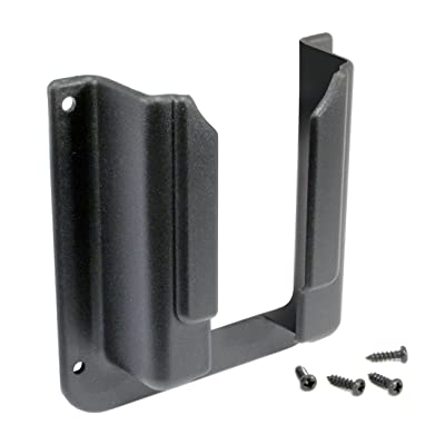Scientific Models, Inc. Universal Cab Holster: Toys & Games