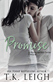Promise (Redemption Series Book 0)