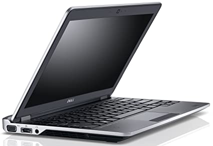 DELL E6330 13,3 portátil (Core i7 – 3540 M 3,0