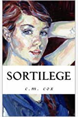 Sortilege (The Empyrean Series Book 2) Kindle Edition