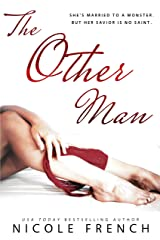 The Other Man (Rose Gold Book 1) Kindle Edition