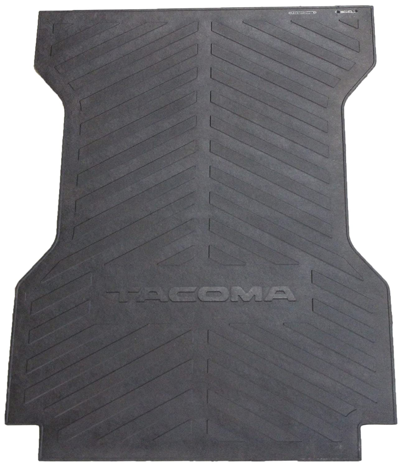 Amazon Truck Bed Mats Truck Bed & Tailgate Accessories