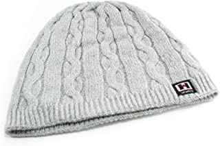 product image for Hemp Classic Cable Beanie