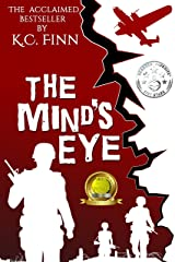 The Mind's Eye (Synsk Book 1) Kindle Edition