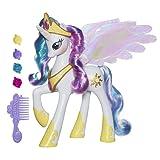 My Little Pony - A0633 - Princesse Celestia Electronique
