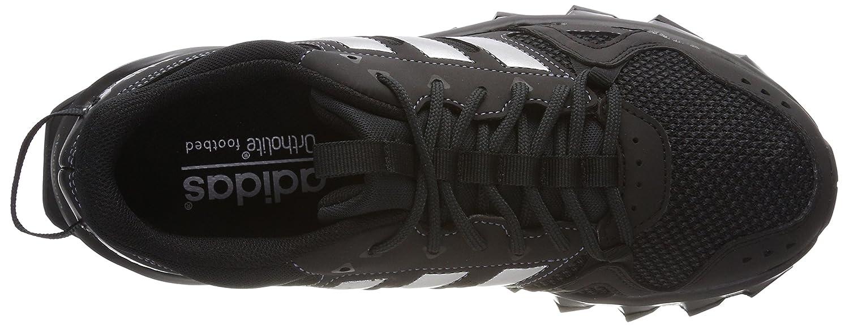 homme / femme aw18-9.5 adidas shopping rockadia shopping adidas chaussures - sentier de la qualité et de la quantité garantie parfaite transformation 5dada6